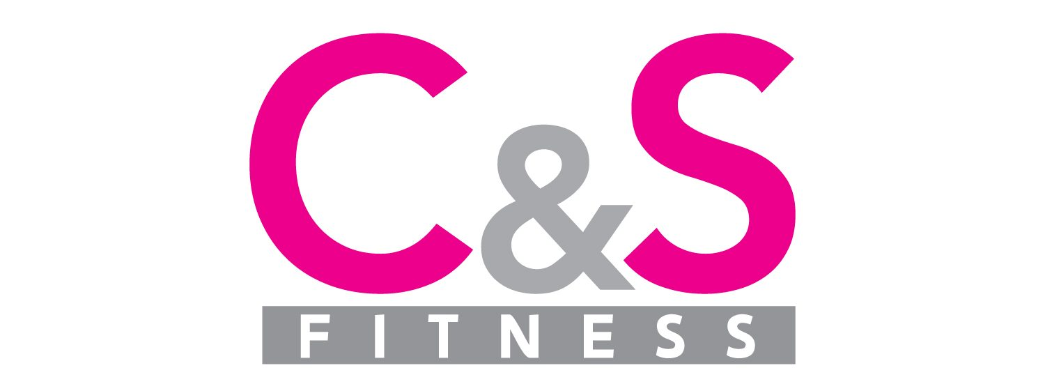 C and S Fitness